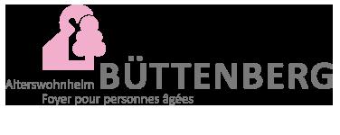 Logo_Buettenberg