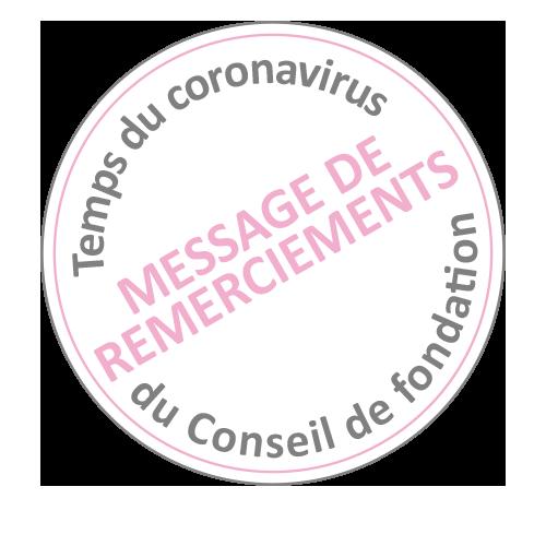 Button_fr