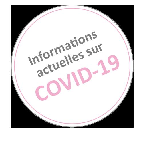 Covid_Button_fr