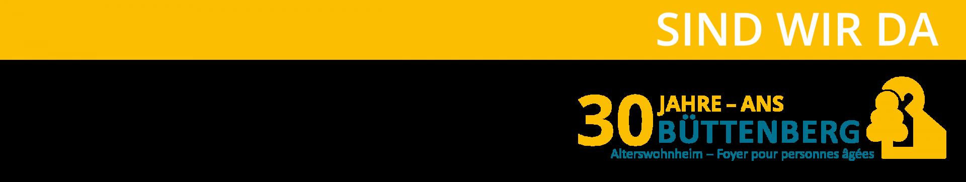 Buettenberg_Visual_1_bottom