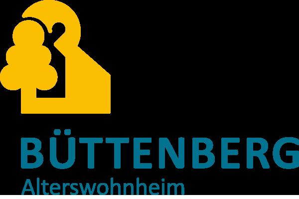 alterswohnheim_buettenberg_logo