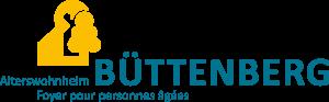 alterswohnheim_buettenberg_logo_mobile