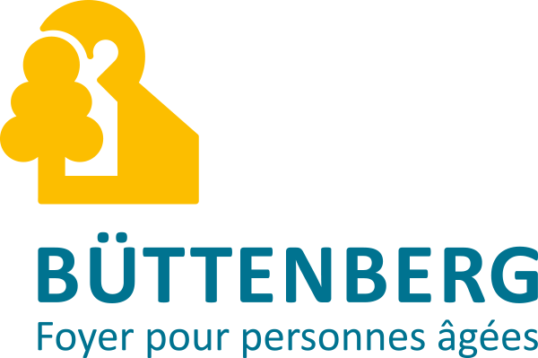 foyer_pours_personnes_agees_logo